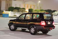 My Car ...  mshallah (Mr.3zo00oz) Tags: canon 50mm m d500 ksa gx qtr 2011 mr3zo00oz