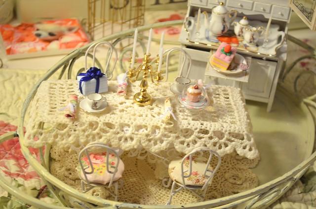 miniatures minis dollhouses dollhouseminiatures 112scale