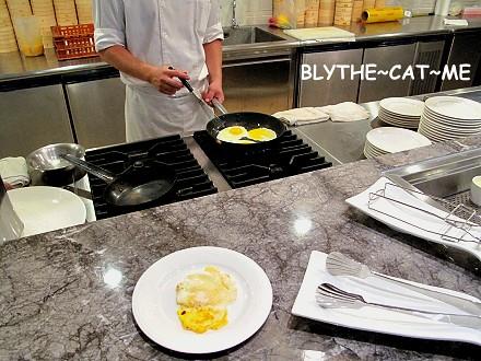 艾可柏菲早餐
