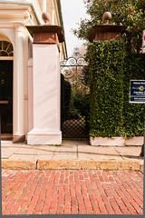 Charleston-_TSC3269 (T. Scott Carlisle) Tags: charleston tsc architecturedetails tscottcarlisle tscottcarlislecom