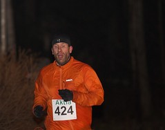 _MG_8324 (K3ntFIN) Tags: new winter copyright cold sports sport canon finland eos december action outdoor year running run sweaty 7d talvi excersise hakunila juoksu joulukuu uudenvuoden liikuntaa