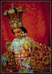 Seor Santo Nio de Cebu (Bunny15_me) Tags: basilica jesus sto nino senor sinulog santonino 2014 holychild senyor childjesus pitsenor decebu batobalanisagugma senorsantoninodecebu