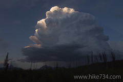 """Storm Cloud • <a style=""""font-size:0.8em;"""" href=""""http://www.flickr.com/photos/63501323@N07/6638925797/"""" target=""""_blank"""">View on Flickr</a>"""