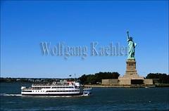 00130388 (wolfgangkaehler) Tags: newyorkcity usa newyork statue america boats liberty freedom boat symbol landmarks statues landmark unescoworldheritagesite unesco american northamerica americana newyorkstate circleline statueofliberty symbols patriotism northeast americas immigrant ladyliberty tourboat northamerican tourboats unescosite circlelinetourboat circlelinetourboats