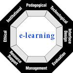 e-learning_frameworkBW150NCR