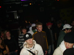 Zulu_Nation_Battle_Zone_2007_074 (Zulu Nation Chapter Holland) Tags: nation battle zone zulu 2007