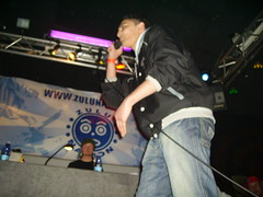 Zulu_Nation_Battle_Zone_2007_087 (Zulu Nation Chapter Holland) Tags: nation battle zone zulu 2007