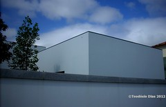 080112 (TeoDias) Tags: portugal porto foz geotaggedportugal arquitecturaportuguesa