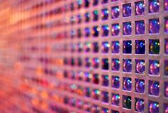 marblez (kevkev44) Tags: door colors dof ride bokeh depthoffield disneyworld rollercoaster marbles marble mgm coaster mgmstudios rocknrollercoaster hollywoodstudios disneyshollywoodstudios