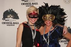 IMG_0137 (IDL Quad Group) Tags: mask nye masquerade crystalball tulsanye
