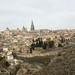 ES.2012.01.10.Toledo.DSCF1459