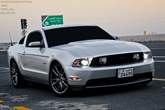 Mustang 2011 (Talal Al-Mtn) Tags: ford photography kuwait mustang gt fordmustang  talal kuwaitcity supercharged q8 fordgt kwt shelbygt500 fordgt40 fordmustanggt fordmustang50 fordmustangcobra fordmustang2005    fordmustangshelby   fordmustanggtr fordmustangsaleen almtn fordmustangroush talalalmtn   fordmustang2011 fordmustang2012 fordforarab fordmustangboss2011 fordmustangsupersnake fordmustangkuwait fordmustangshelbykuwait fordmustangtalalalmtn fordmustangtalal fordmustangfromkuwait