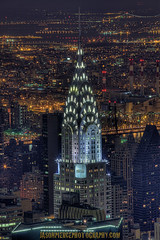 The Chrysler Building, NYC - Explored! :D 1/12/2012 (Jason Pierce Photography) Tags: nyc jasonpierce jasonpiercephotography chryslerbuilding atnight bestpicturesof manhattan landmark icon beautiful bridges building citylights architecture rooftography canon moofles mygearandme cityscape cityscapes nyccityscapes newyorkcitycityscapes city scape newyorkcityphotography