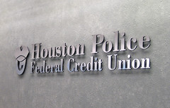 Brushed Aluminum Laminate Interior Office Signage for Houston Police Federal Credit Union (www.SaifeeSigns.NET) Tags: seattle sanantonio arlington austin dallas texas corpuschristi neworleans saltlakecity batonrouge elpaso tulsa oklahomacity fortworth wallsigns nashvilletn houstontx etchedglass brownsvilletexas 3dsigns odessatx beaumonttx planotx midlandtx buildingsigns mcallentx officesign interiorsign officesigns glasssigns lubbocktx dimensionalletters killeentx dimensionalsigns signletters wallletters architecturalletters aluminumletters interiorsigns buildingletters acrylicletters lobbysigns acrylicsigns officesignage architecturalsigns lobbysignage acryliclogo logosigns receptionsigns conferenceroomsigns 3dlettersigns addressletters receptionareasigns interiorsignshouston interiorletters saifeesignsandgraphics houstonsigncompany houstonsigncompanies houstonsigns