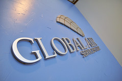 Global Air Services (www.SaifeeSigns.NET) Tags: seattle sanantonio arlington austin dallas texas corpuschristi neworleans saltlakecity batonrouge elpaso tulsa oklahomacity fortworth wallsigns nashvilletn houstontx etchedglass brownsvilletexas 3dsigns odessatx beaumonttx planotx midlandtx buildingsigns mcallentx officesign interiorsign officesigns glasssigns lubbocktx dimensionalletters killeentx dimensionalsigns signletters wallletters architecturalletters aluminumletters interiorsigns buildingletters acrylicletters lobbysigns acrylicsigns officesignage architecturalsigns lobbysignage acryliclogo logosigns receptionsigns conferenceroomsigns 3dlettersigns addressletters receptionareasigns interiorsignshouston interiorletters saifeesignsandgraphics houstonsigncompany houstonsigncompanies houstonsigns