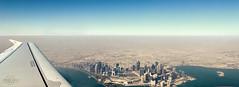 Qatar., 2/2 (⌯ ̟՝˻ п̵м̱ọ̯͡໐яྀα ˺ ໋, ৩՞) Tags: