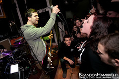 Balance And Composure (BrandonHambright.com) Tags: show life music rock canon this virginia is concert punk live jaw brandon it pop richmond event camel your va captain indie tigers boxer were balance has 1740 sinking rumor mellow rva courage in composure 40l 430exii hambright averman 5d2 brandonhambrightcom
