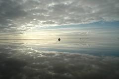 Vlieland - Vliehors (Dirk Bruin) Tags: jort vlieland flickr open great wide explore shining vliehors gwo abigfave platinumheartaward itgwo vincentkikstra ankebruinkommerij