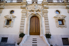 """Palazzetto Zuccari • <a style=""""font-size:0.8em;"""" href=""""http://www.flickr.com/photos/89679026@N00/6703912207/"""" target=""""_blank"""">View on Flickr</a>"""