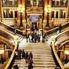 Y stairs: Opéra Garnier .Paris (fifich@t - Off (health)) Tags: paris france architecture stairs marbles escaliers palaisgarnier frenchopera opéragarnier ©copyright charlesgarnier garnieropera squarepicture ©allrightsreserved somptuous formatcarré symbolofparis famousstairs ©copyrightallrightsreserved ©tousdroitsréservés nikond300 nikkor1685vr thegoldenphoenix bestcapturesaoi magicunicornverybest magicunicorntheverybest magicunicornmasterpieces elitegalleryaoi squrareformat digimarc2011 asquaresuperstarstemple lightroomps fifichat1 rememberthatmomentlevel1 rememberthatmomentlevel2 ©frs squarefotografíasenmarcar1007 escaliercélèbre fificht ©frs