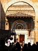 Souq al-Hamiddiyyah in Damascus