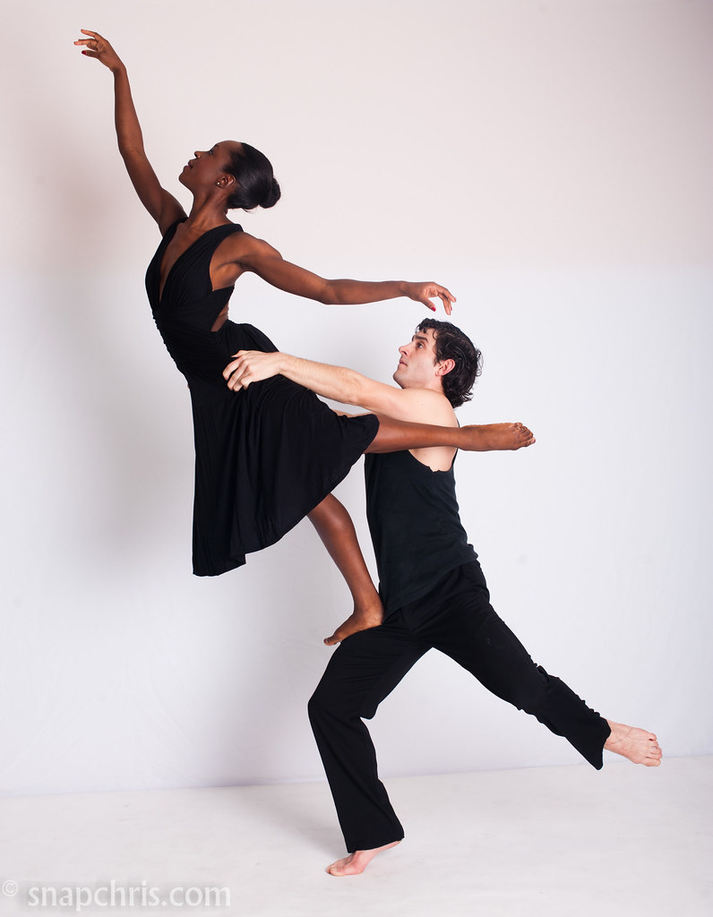 Amazing beautiful Ballet - YouTube