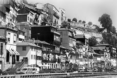 DSC_0080 (Miguel Tavares Cardoso) Tags: portugal porto gaia ribeira vilanovadegaia 2011 ilustrarportugal sérieouro worldtrekker migueltavarescardoso