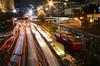 The Busy Jakarta (Bader Awwad) Tags: indonesia jakarta rushhour إندونيسيا جاكرتا ساعةالذروة اختناقمروري
