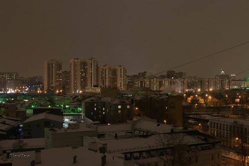 photo-0.jpg