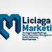 Liciaga Marketing Business Card 1