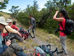 2011-02_Patagonia_0235-wide.jpg (rsantayanajr) Tags: patagonia manuel baru johannestan peterashby anupamashivaraju