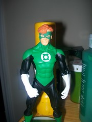 Green Lantern O'Brian 3 (python six) Tags: life blue light red orange white black green love yellow comics toy death hope star dc flickr cops power transformer action space avatar fear violet indigo evil police compassion rage ring galaxy will corps killer hero figure legends heroes lantern tribe custom universe collectibles villains direct greed select sapphire corrupt deceased guardians saver obrian sinestro