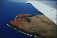 Easter Island 2004 (Scanner Pizza) Tags: chile easterisland velvia50 summicron50mm leicamp