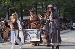 Dragon Con 2011-4523 (FireflyFan) Tags: atlanta dc pentax cosplay parade tokina af dragoncon k5 atx 80400mm 840 2011 f4556 tokinaaf80400mmf4556 atx840af