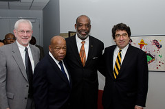 "Congressman John Lewis • <a style=""font-size:0.8em;"" href=""http://www.flickr.com/photos/67250934@N02/6762679919/"" target=""_blank"">View on Flickr</a>"