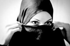 Lost Love (iujaz) Tags: girl beauty eyes nikon muslim hijab melancholy burqa lostlove dhivehi burga iujaz nikond90 maldiviangirl mohamediujazzuhair mohamediujaz loabiii