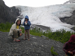 "Worthington Glacier • <a style=""font-size:0.8em;"" href=""http://www.flickr.com/photos/74478728@N08/6769250999/"" target=""_blank"">View on Flickr</a>"