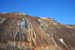 (SKTB3000.NET // Fotografa e Ilustracin) Tags: espaa spain mine hiking mining murcia mina senderismo quarry cantera yermo portmn launin sierraminera mera