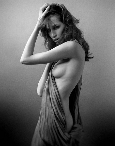 Romanesque by Curtis Eberhardt