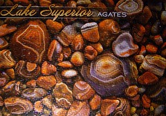 Mark? We're done with this one as well! (monika & manfred) Tags: minnesota landscape austria colorful stones mark greatlakes puzzle gift present jigsaw mm agates wintertime mn lakesuperior styria semipreciousstones stlambrecht