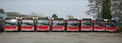IMGP0980.JPG (Steve Guess) Tags: copyright bus buses canal surrey smg navigation wey stmarys byfleet steveguess