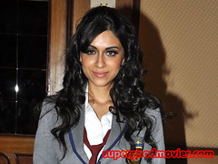 bollywood-heroine-zoa-morani-pics (kishore babu9) Tags: photos images videos zoa morani