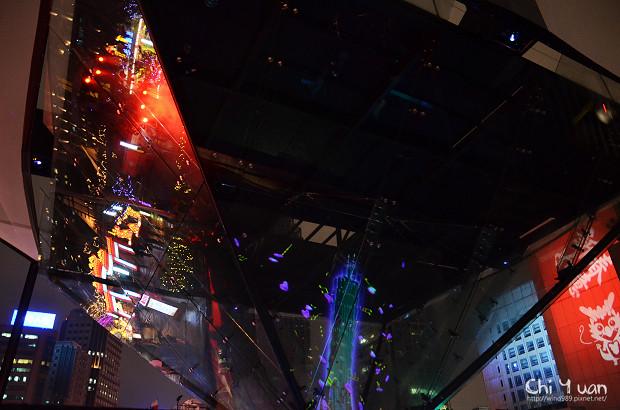 2012台北燈節04.jpg