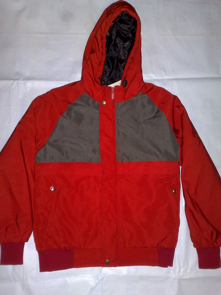 The Worlds Most Recently Posted Photos Of Kulit And Sepatu Flickr Jaket Fleece Db Red Rp95 Rb Katun Mix Parasit