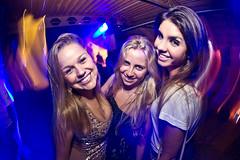 sem ttulo-10 (coletivoluna) Tags: 3 club luna jockey chic anos festa favela gavea coletivo