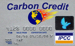 carbon-Credit-Card