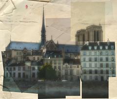 1074 Paris