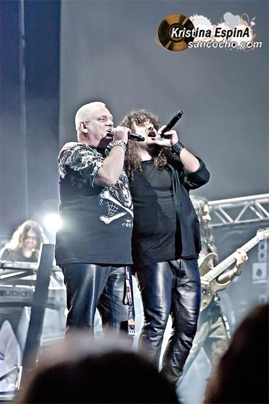 warcry palacio vista alegre jonas mf tags madrid life espaa rock concert