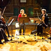 """Hebrides Ensemble - Thu 9 February 2012 -0070-2 • <a style=""""font-size:0.8em;"""" href=""""http://www.flickr.com/photos/47489007@N05/6851200541/"""" target=""""_blank"""">View on Flickr</a>"""