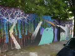 Zumi (Vila Madalena, So Paulo, Brasil, Maro 2014) (FRED (GRAFFITI @ BRAZIL)) Tags: graffiti grafitti nick tikka remo grafite vilamadalena binho zumi perdizes suzue magrela grafiteiro enivo deddoverde pauloito dask2 sipros